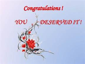 congratulatory message 4 a loved one free on other occasions ecards 123 greetings