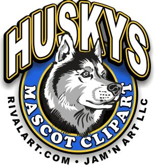 mascot clipart mascot clipart on rivalart