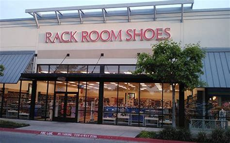Rack Room Shoes Georgetown Tx shoe stores in georgetown tx rack room shoes