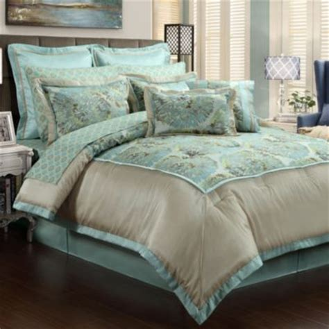king comforter on queen bed buy luxury king comforter sets from bed bath beyond