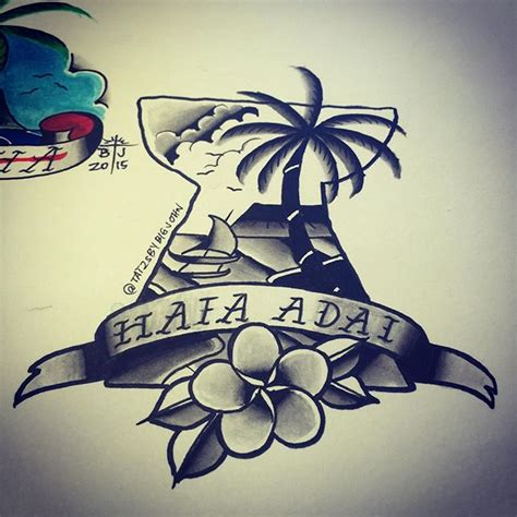 guam guahan art on instagram