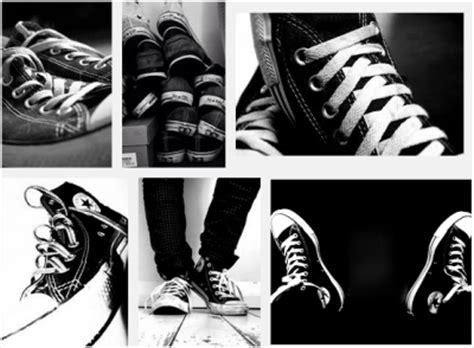 Dan Model Sepatu Converse Original sepatu converse all harga dan model terbaru klik