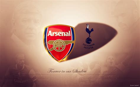 arsenal spurs uncle mike s musings a yankees blog and more arsenal vs