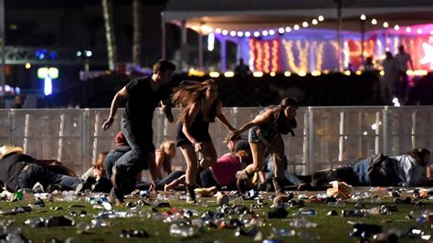 las vegas shooting update today las vegas shooting more than 50 killed and 200 hurt at