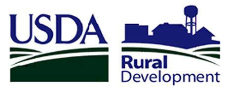 usda rual development usda rural development is changing their annual guara