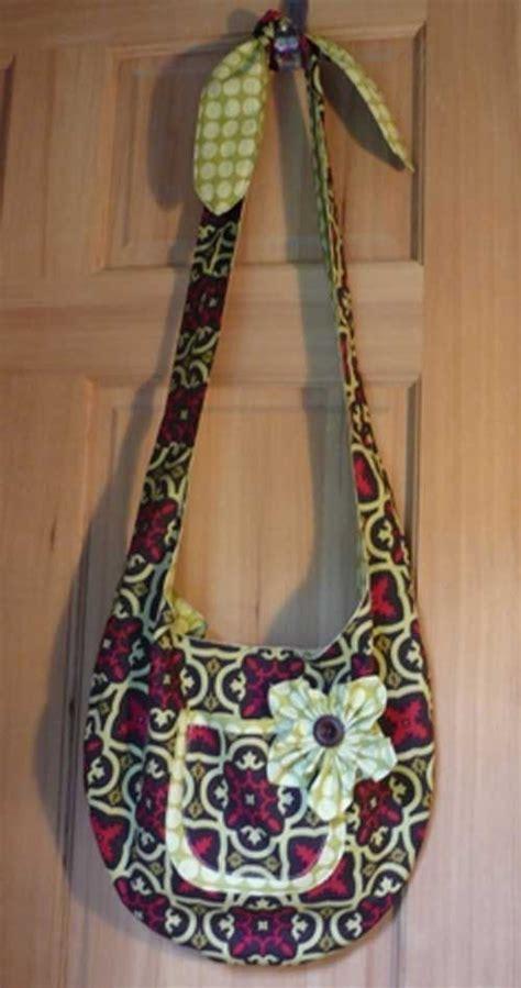 free pattern hobo bag crossbody hobo bag pattern free asian tote bag