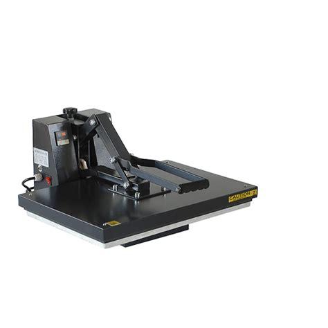 Transfer Machine Letter Free Shipping To Malaysia Heat Press Numbers Heat Press Machine Australia Best Heat Press