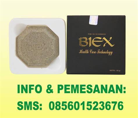 Sabun Biex sabun biex herbal
