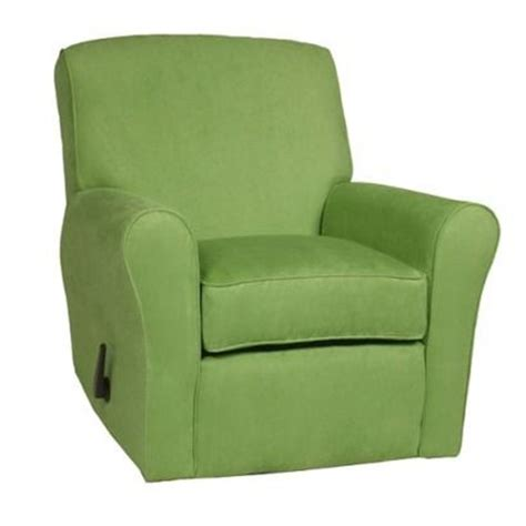 Rocker Recliners For Nursery by Green Rocker Recliner For Nursery Stuff For Carlin