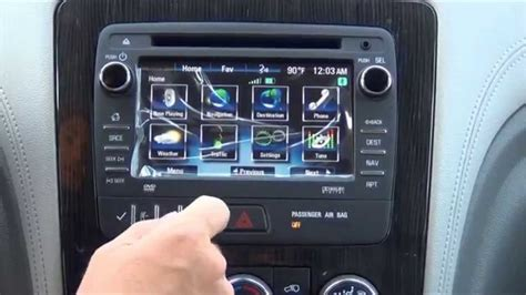 i need a 2008 gmc 1500 factory radio schematic inside wiring 2013 2017 traverse enclave acadia factory gps navigation