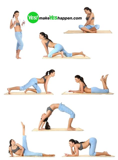 17 images about fitness health on pinterest kelly 17 best images about fitness and health on pinterest be