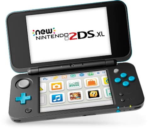 nintendo ds 2 console what is nintendo 2ds nintendo 2ds details info