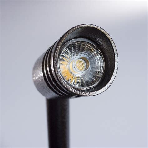 landscape spot lights high output led landscape spot light dekor 174 lighting