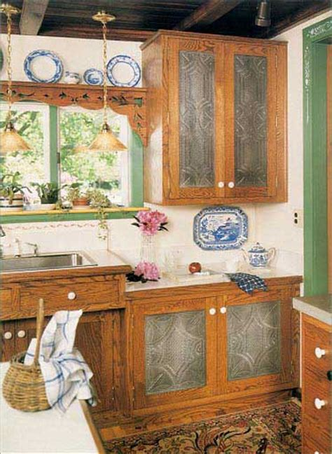 Kitchen Cabinets With Tin Inserts Fancy Work Collection Pierced Metal Cabinet Inserts For Pie Safes Made By Country Accents