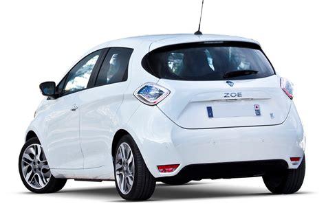 listino auto al volante listino renault zoe prezzo scheda tecnica consumi
