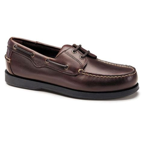 best wide boat shoes 17 best ideas about mens boat shoes on pinterest mens