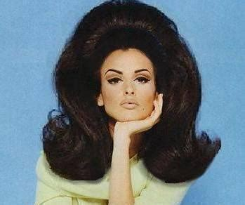 priscilla presley hairstyles priscilla presley and her hair matthew s island of