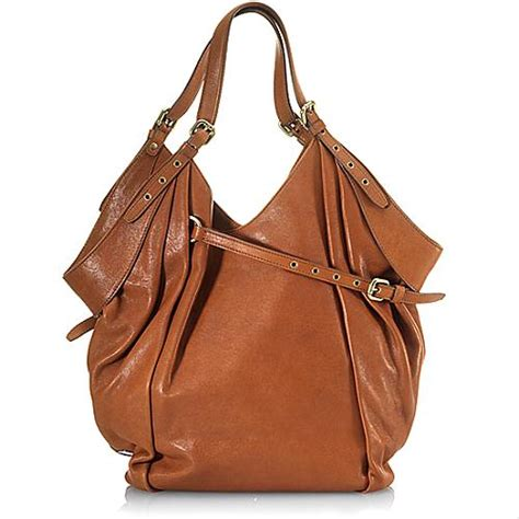 Kooba Large Devin Hobo by Kooba Dale Hobo Handbag