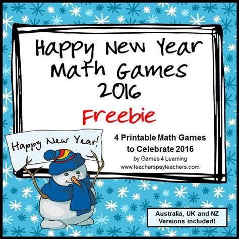new year activities for 3 4 year olds maths for year 4 and 3 preschool at home