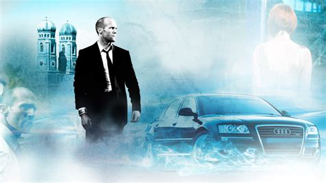 13 film jason statham download transporter 3 full hd wallpaper and background image