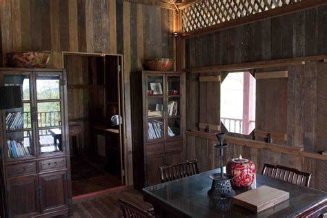 China House Ks by Inside Ancient Houses Www Pixshark Images