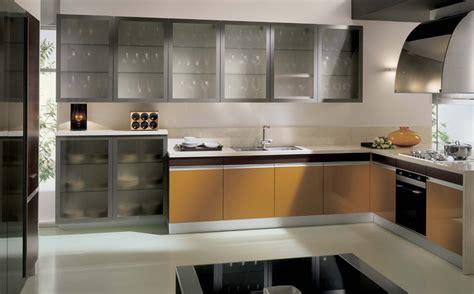 modelo de cocina imagenes de modelos de cocinas imagui
