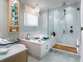 Bathroom Window Ideas Small Bathrooms Window Treatments Small Windows Bathroom Www Farras Biz