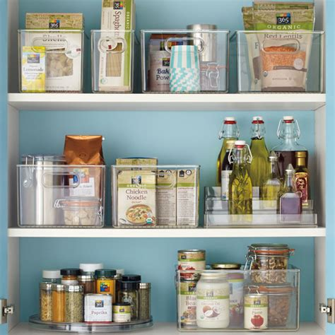 kitchen shelf organization ideas kitchen storage kitchen organization the container store