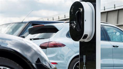 Porsche Niederlassung by Porsche Niederlassung Berlin Adlershof Autohaus De
