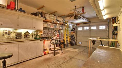 Garage Workshop Perfect For Motorcycle Storage And Still | garage workshop perfect for motorcycle storage and still