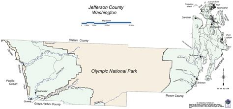 Jefferson County Detox by Www Rcw42 Dedicated To Open Government Contact Us