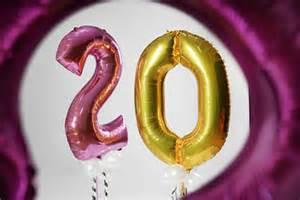 Ideen Tipps Gestaltung Aussenraume 20 Ideen Und Tipps Zur Gestaltung Der Au 223 Enr 228 Ume Zu