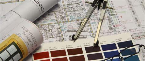 Was Kostet Ein Architekt Beim Hausbau 5847 by Hausbau Mit Einem Architekten Pro Und Kontra Www