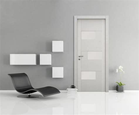 nusco porte roma nusco serie vision porta da interno moderna con vetri in