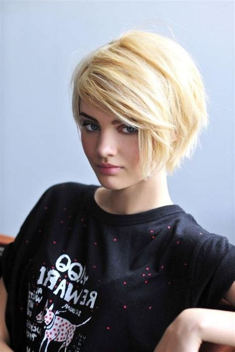 10 best idea about short bob hairstyles and haircuts long bob lob 15 ideas of edgy short bob haircuts