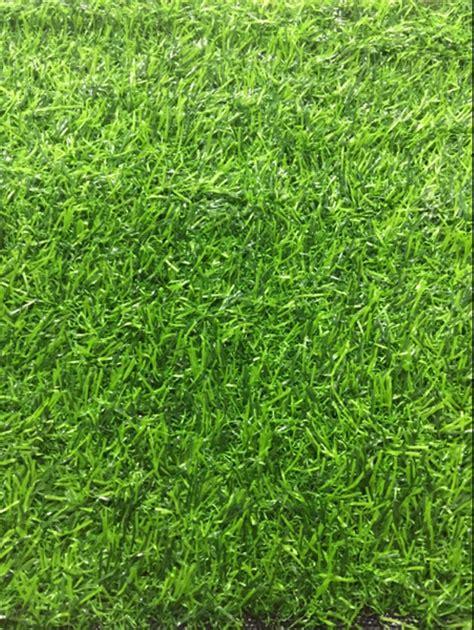 Karpet Sintetis jual kwalitas terbaik rumput sintetis dekorasi hiasan