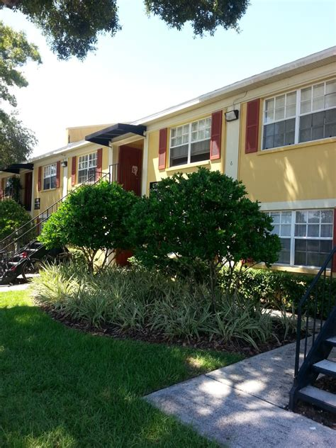 Apartment Complex For Sale Bay Area Florida Apartment Buildings For Sale In Florida And Ta
