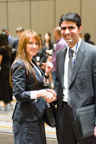 Clu Mba Tuition by International Business International Business Mba California