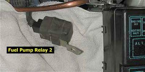 nsx fuel resistor bypass fuel resistor bypass 28 images nsx fuel resistor bypass 28 images stealth 316 fuel relay