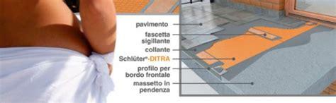 resine impermeabilizzanti trasparenti per terrazzi casa moderna roma italy impermeabilizzazione pavimento