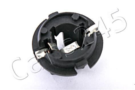 mercedes e320 tail light socket genuine mercedes w140 w164 w220 tail light stop fog l