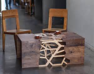 design table branch inspired coffee tables table design