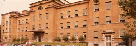 besta ospedale home besta miopatologia