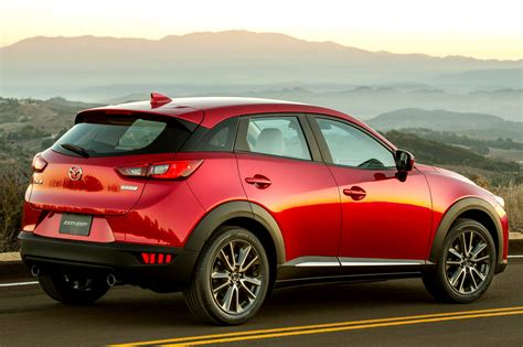 mazda cx3 2015 photos mazda cx3 cx 3 i 2015 from article mazda cx2 cx3