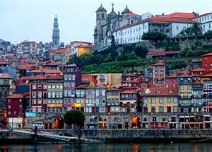 la portugal porto city in portugal thousand wonders