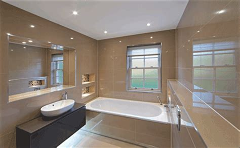 bathroom lights ireland led lighting ireland led lights for your home dublin
