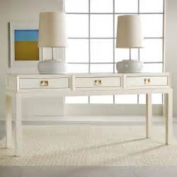 Entryway Tables Ikea Small White Console Table With Drawers Decorative Table