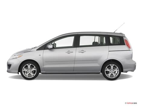 2009 mazda mazda5 prices reviews and pictures u s news
