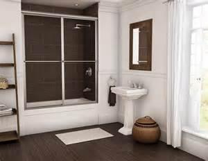 Sliding shower door models shower doors bathroom enclosures
