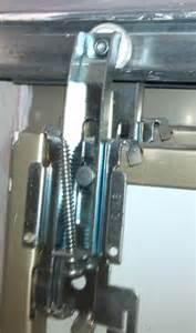 Mirror Closet Door Hardware Mirror Sliding Closet Door Top Roller Swisco